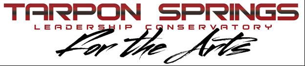TSLCA Logo